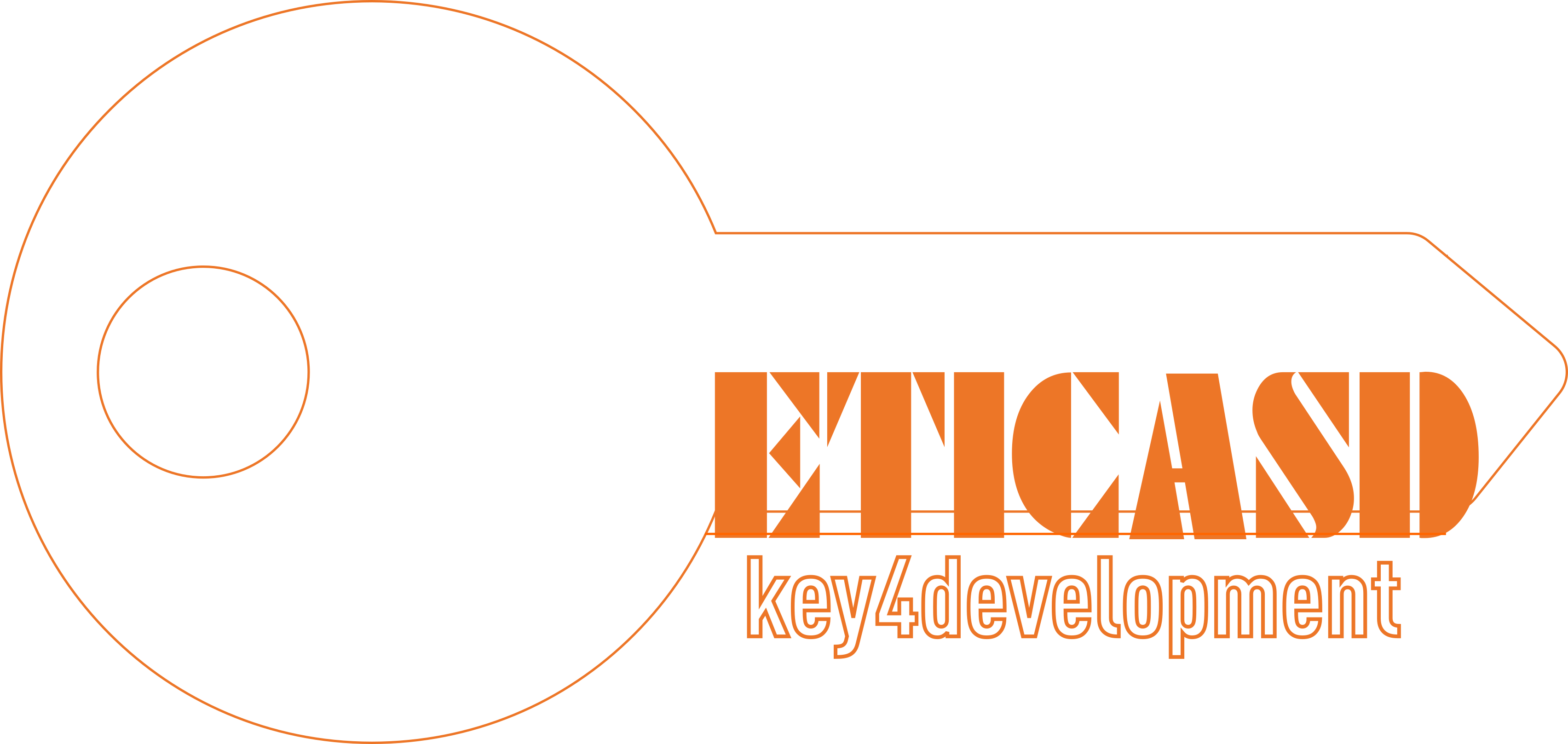 Key4development